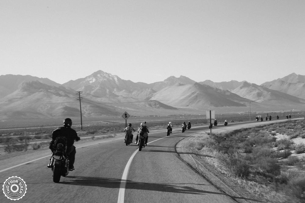 Death Valley Run 2014 Part 3-001.jpg