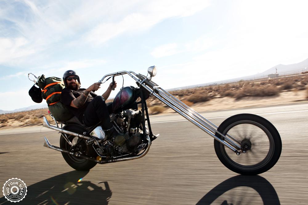Death Valley Run 2014 Part 3-003.jpg