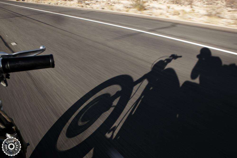 Death Valley Run 2014 Part 3-004.jpg