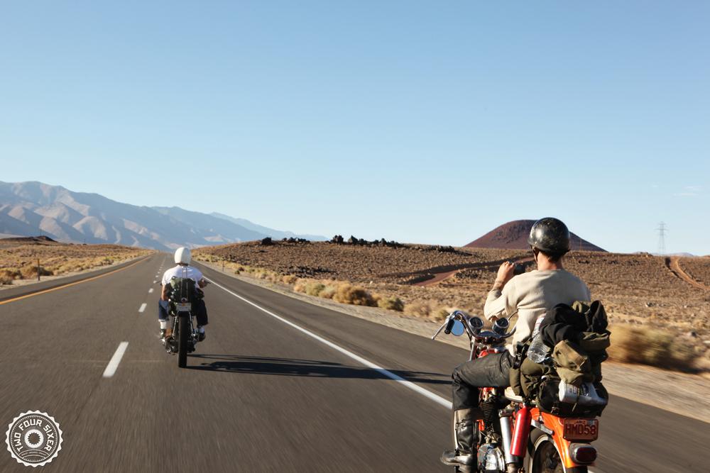 Death Valley Run 2014 Part 3-008.jpg
