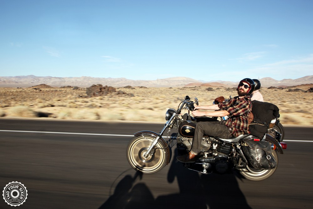 Death Valley Run 2014 Part 3-011.jpg