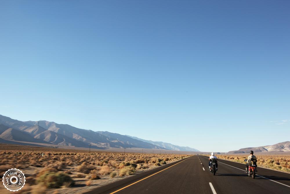 Death Valley Run 2014 Part 3-013.jpg