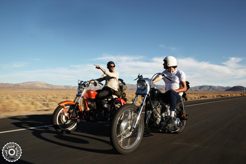 Death Valley Run 2014 Part 3-016.jpg