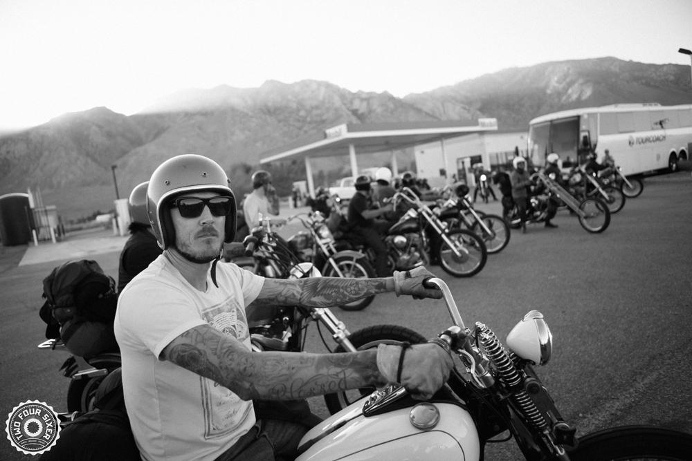 Death Valley Run 2014 Part 3-026.jpg