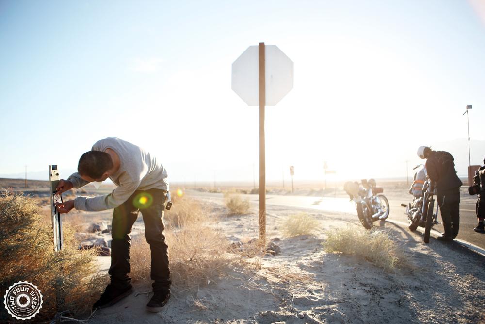 Death Valley Run 2014 Part 3-031.jpg