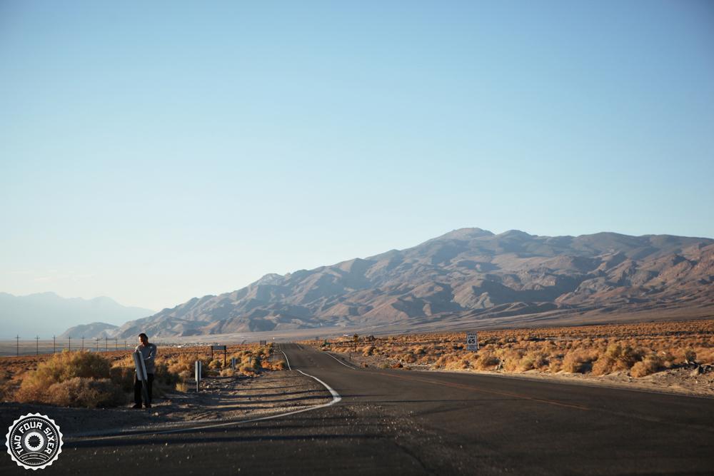 Death Valley Run 2014 Part 3-033.jpg