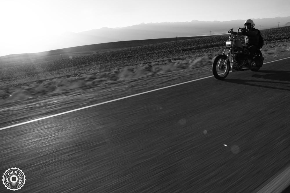 Death Valley Run 2014 Part 3-034.jpg