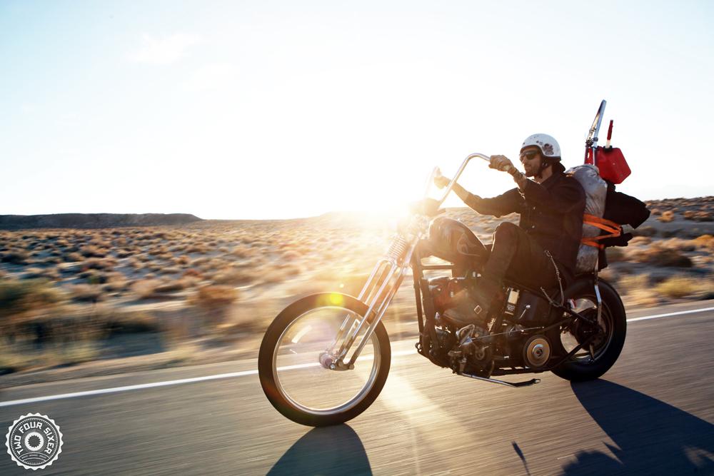 Death Valley Run 2014 Part 3-036.jpg