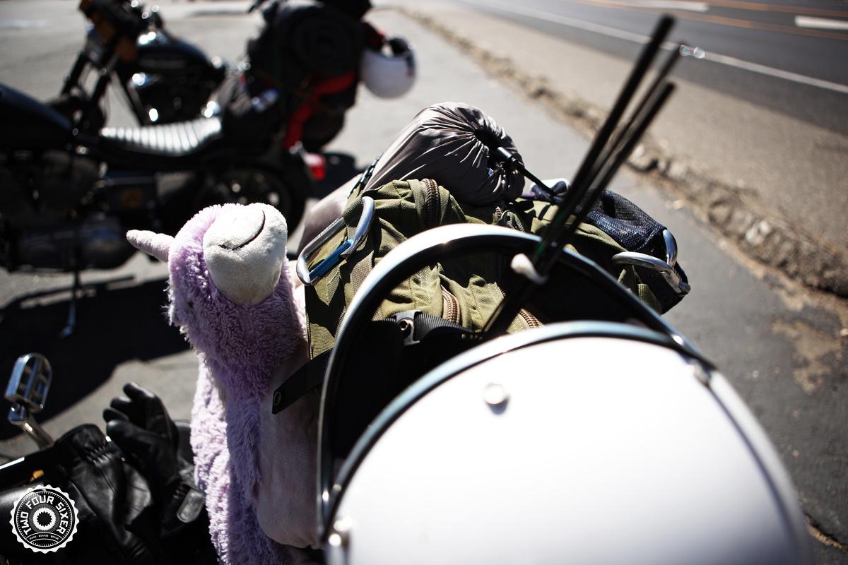 Biltwell Beldentown Ride-012.jpg