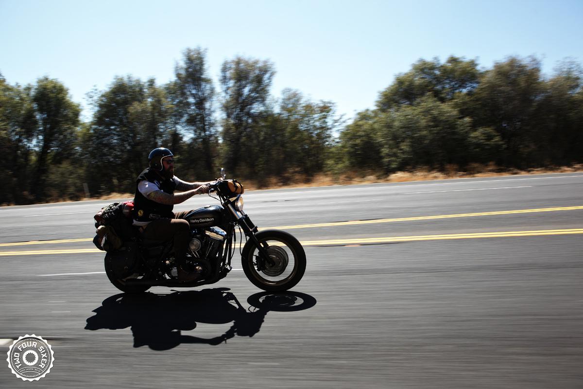 Biltwell Beldentown Ride-016.jpg