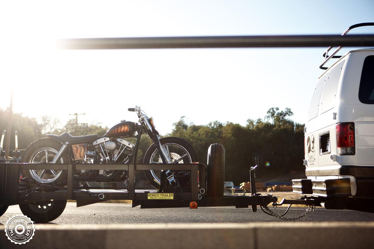 Biltwell Beldentown Ride-053.jpg