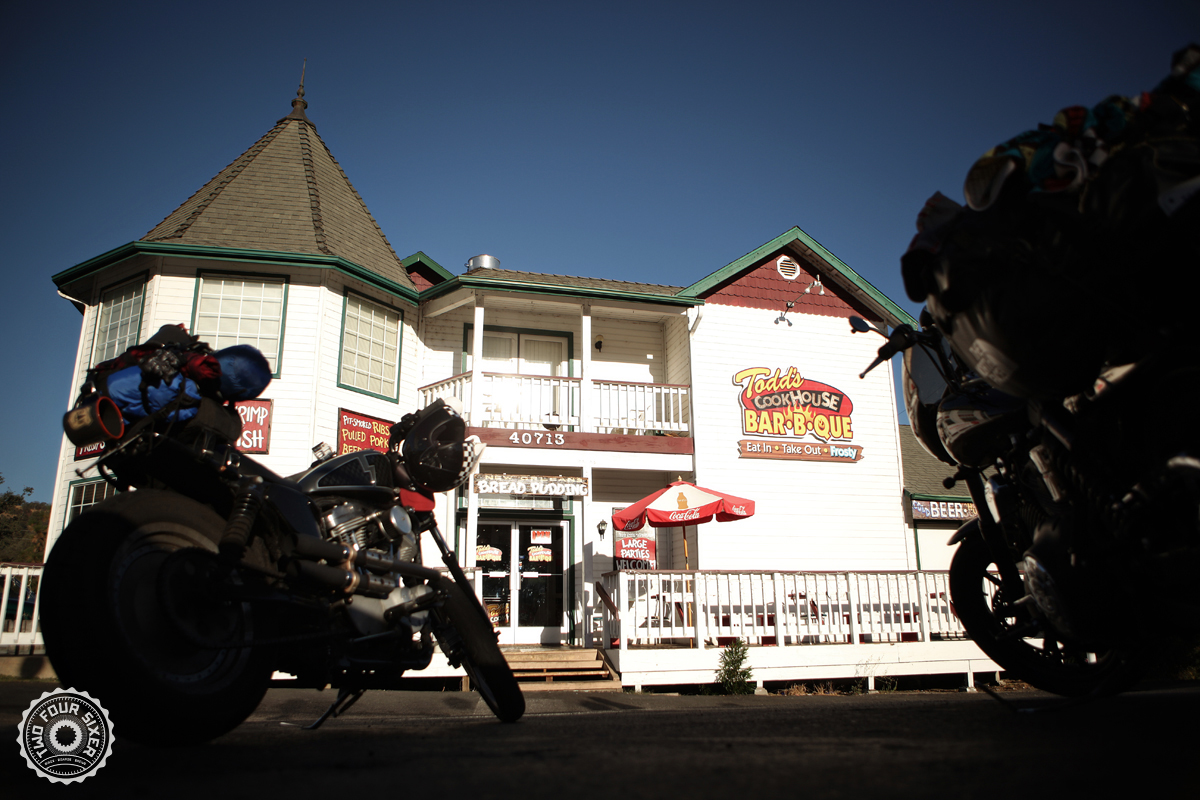 Biltwell Beldentown Ride-054.jpg