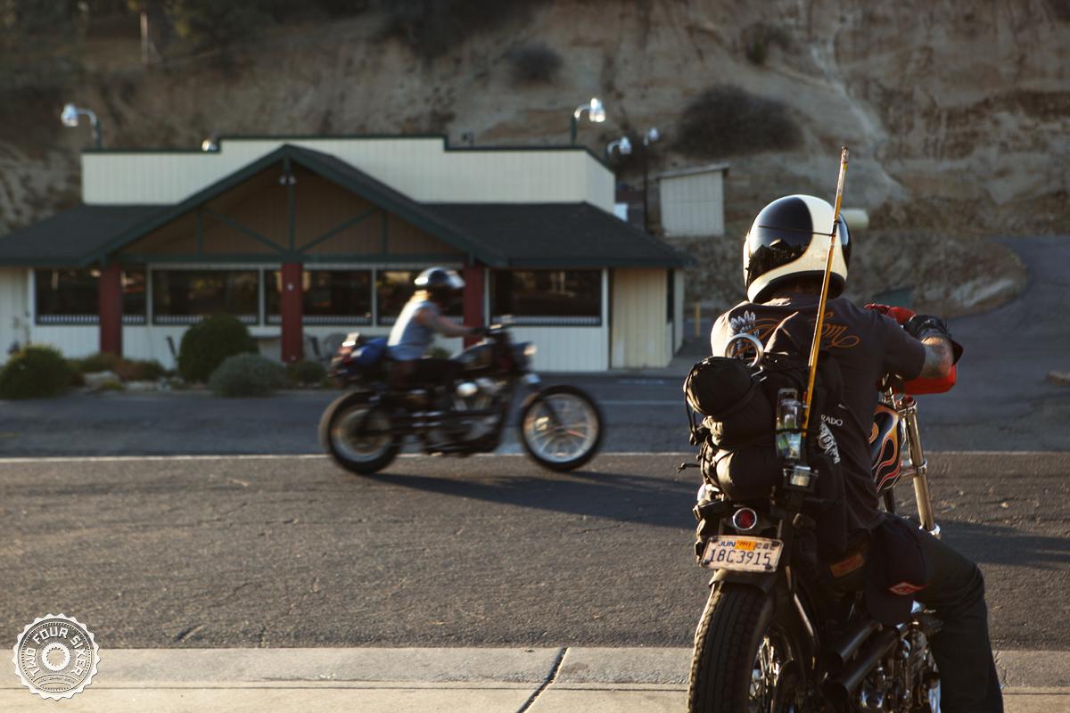 Biltwell Beldentown Ride-057.jpg