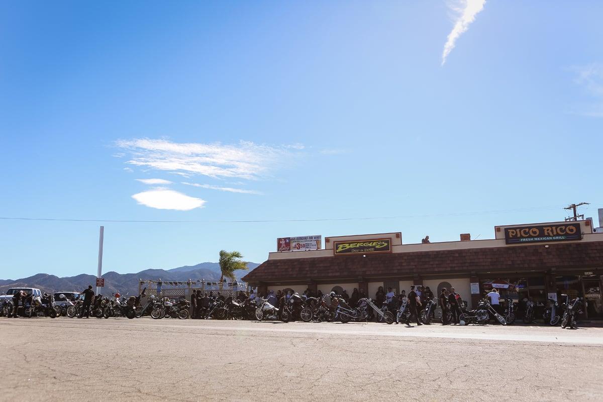 Death Valley Run 2015-012.jpg