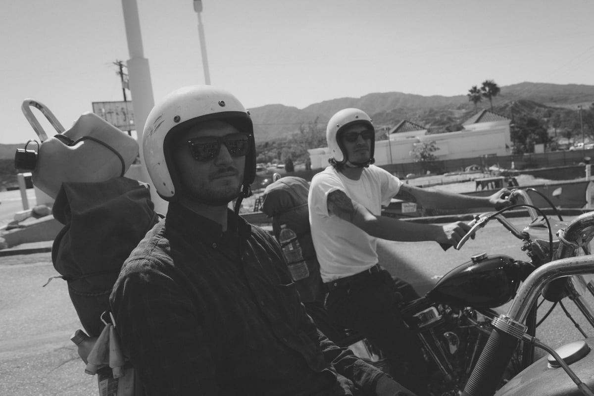 Death Valley Run 2015-017.jpg