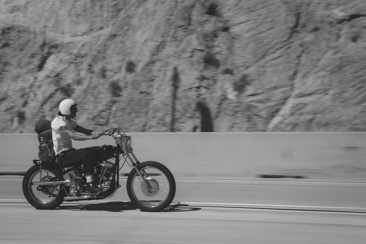 Death Valley Run 2015-018.jpg