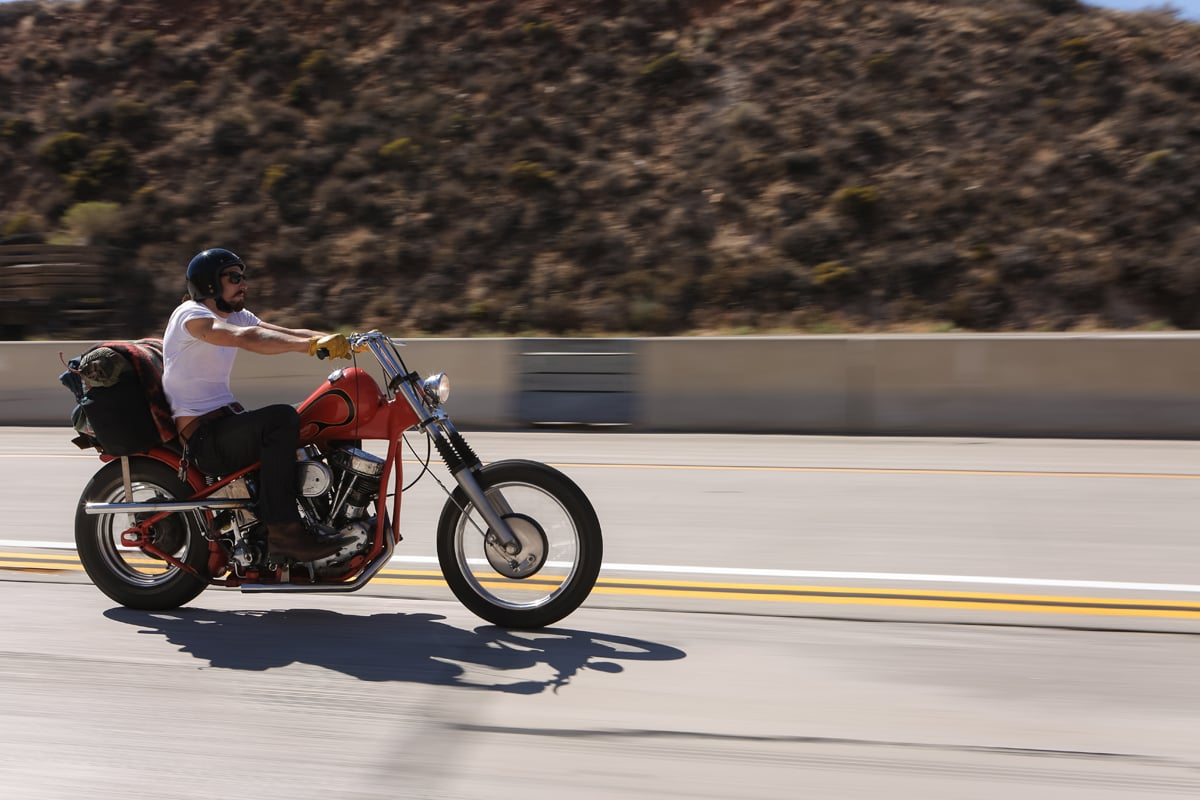 Death Valley Run 2015-019.jpg