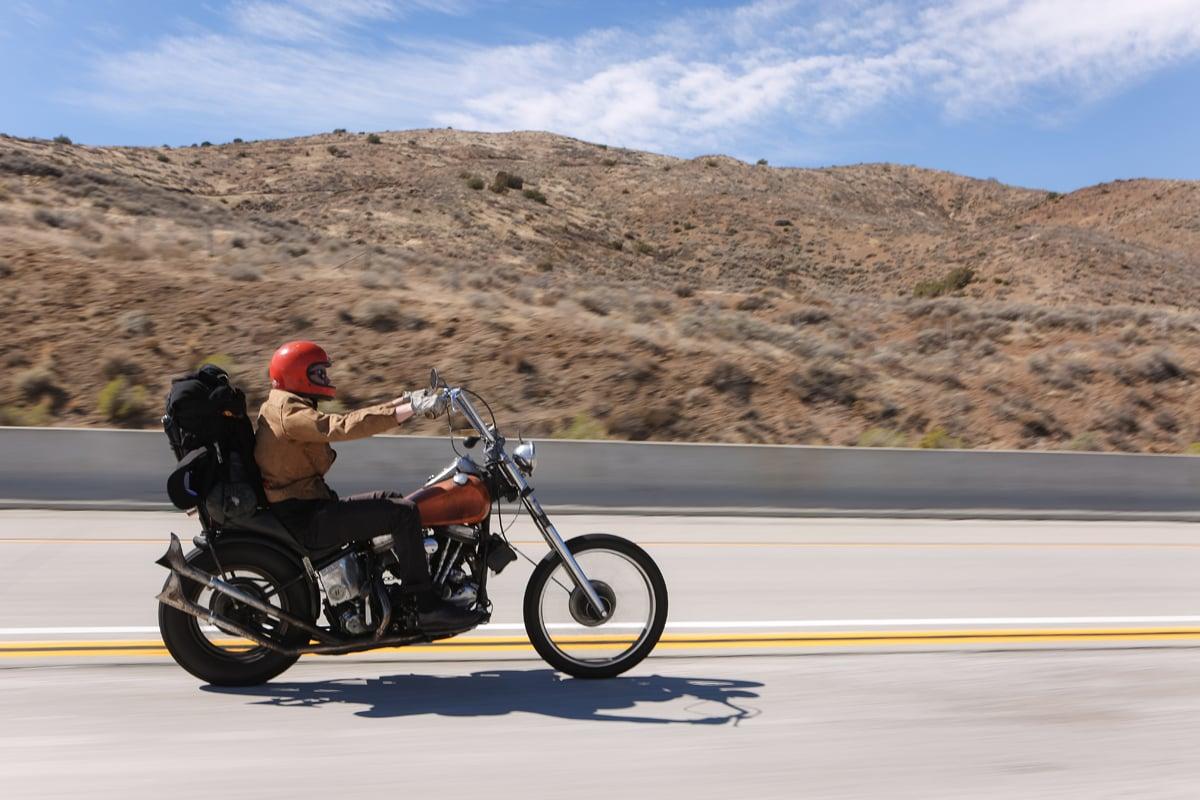 Death Valley Run 2015-020.jpg