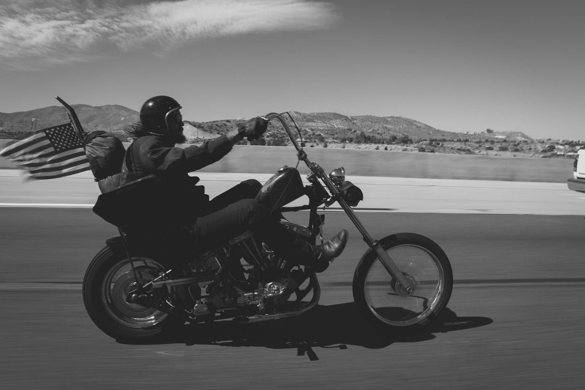 Death Valley Run 2015-021.jpg