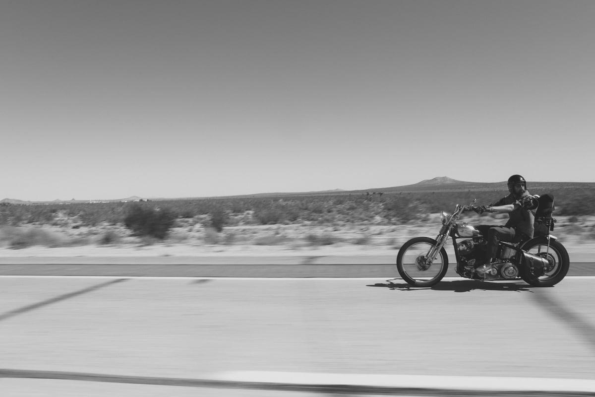 Death Valley Run 2015-031.jpg