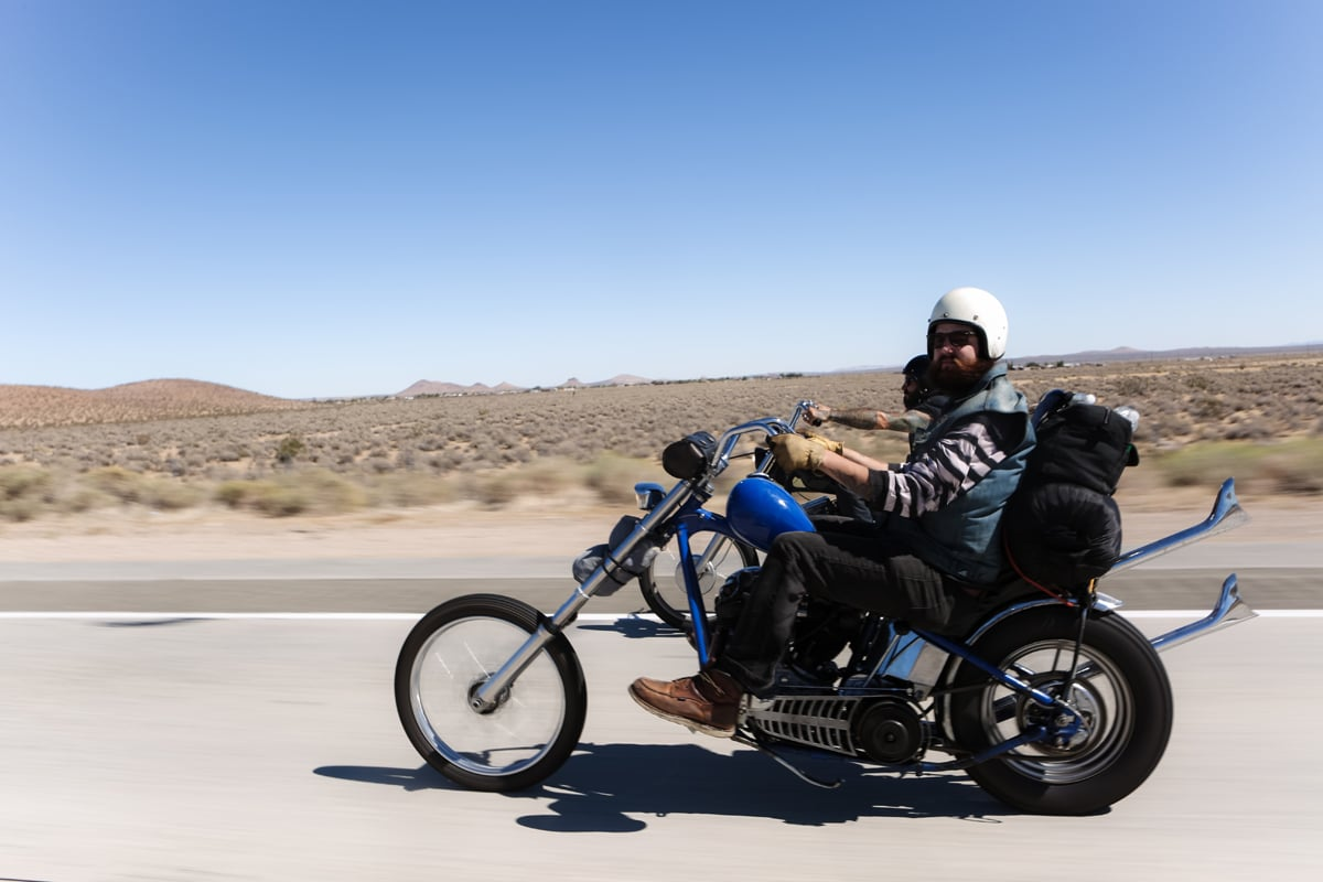 Death Valley Run 2015-032.jpg