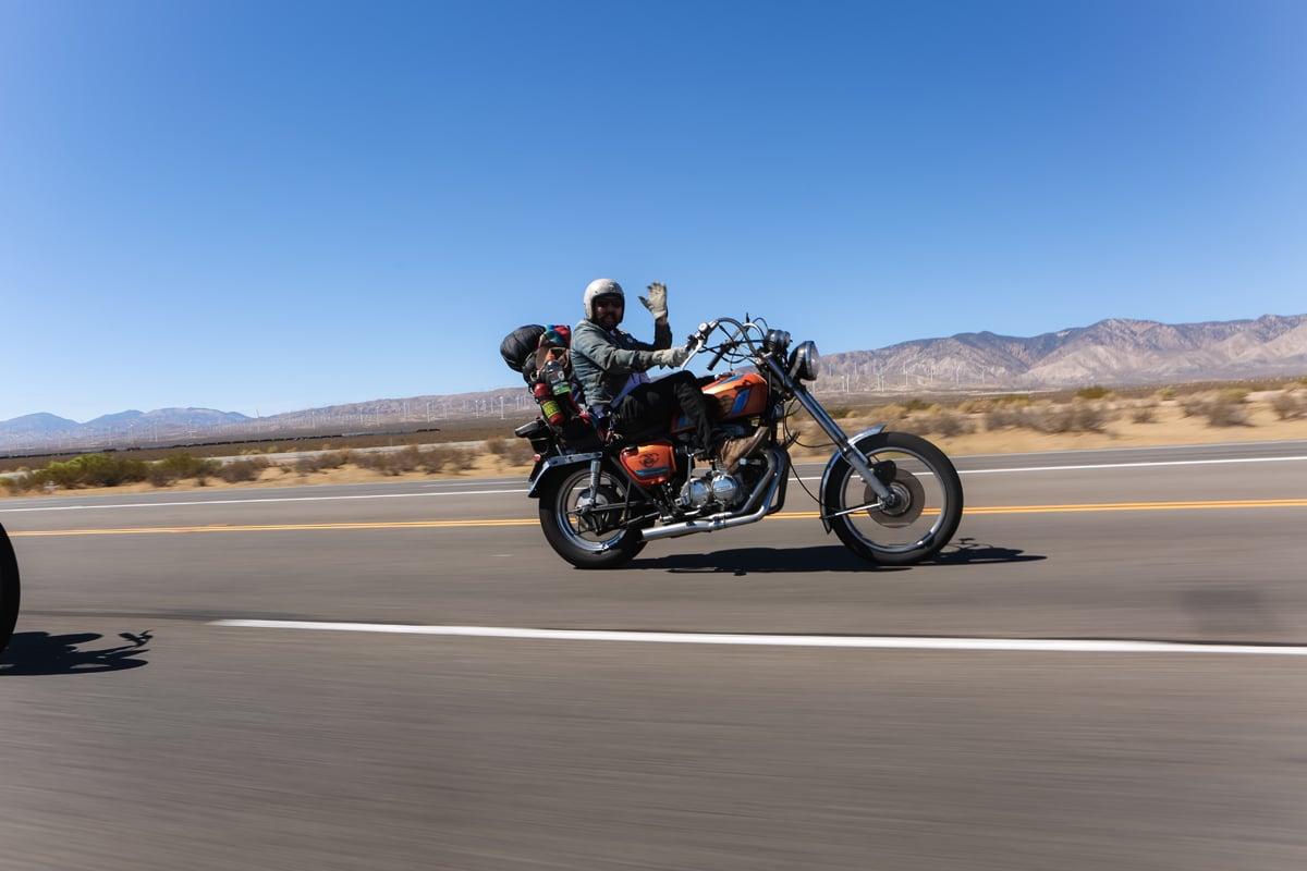 Death Valley Run 2015-035.jpg