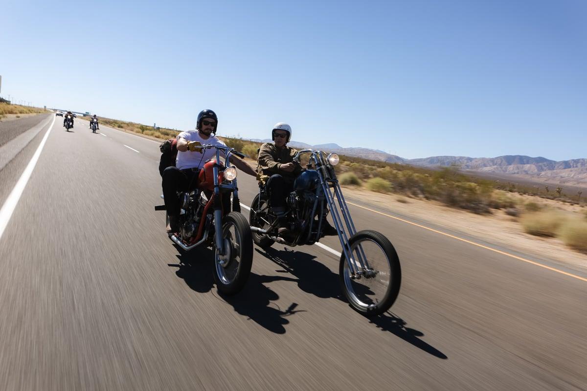 Death Valley Run 2015-036.jpg