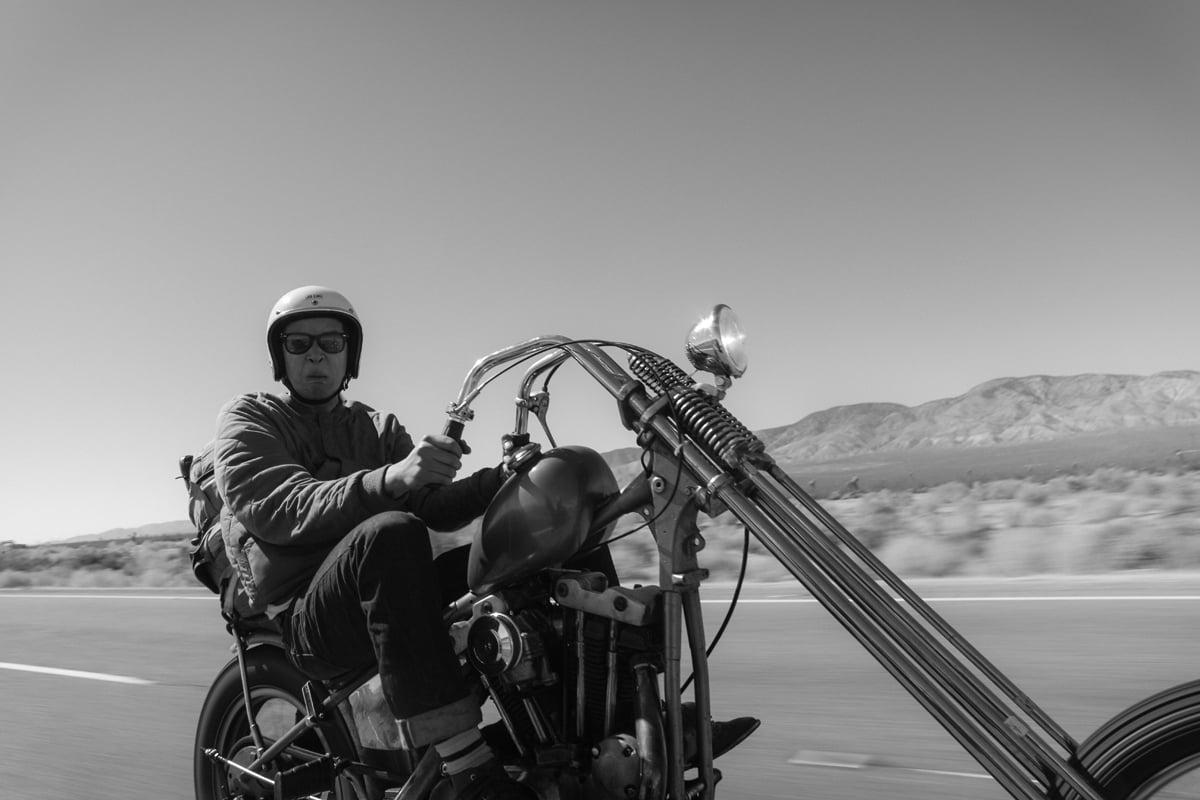Death Valley Run 2015-037.jpg