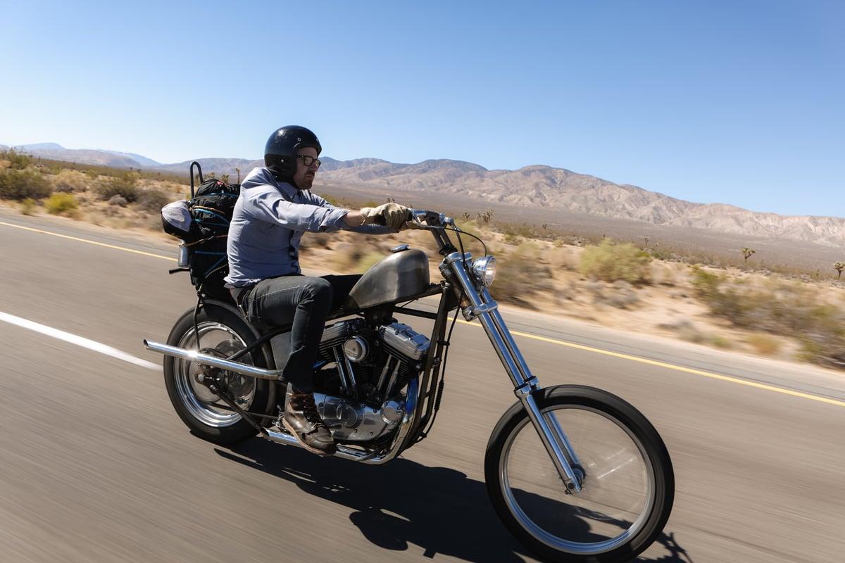 Death Valley Run 2015-038.jpg