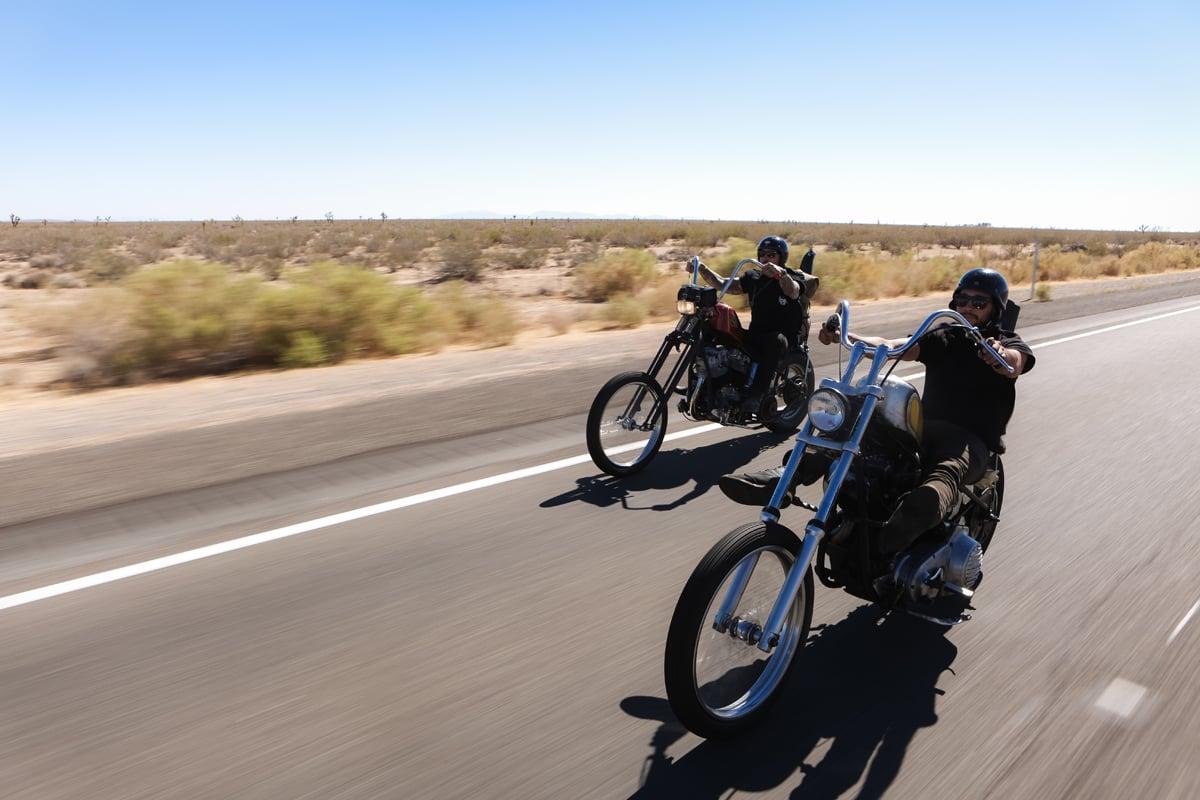 Death Valley Run 2015-040.jpg