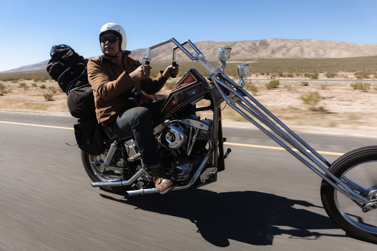 Death Valley Run 2015-041.jpg