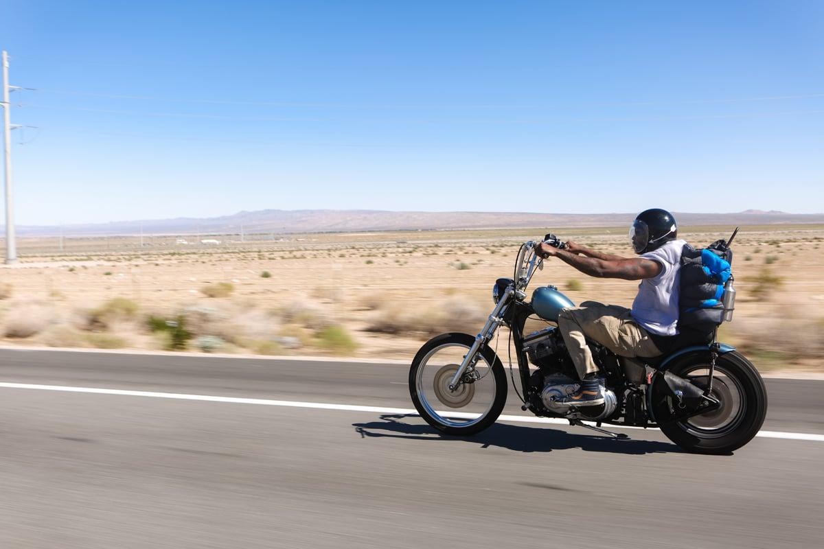 Death Valley Run 2015-042.jpg
