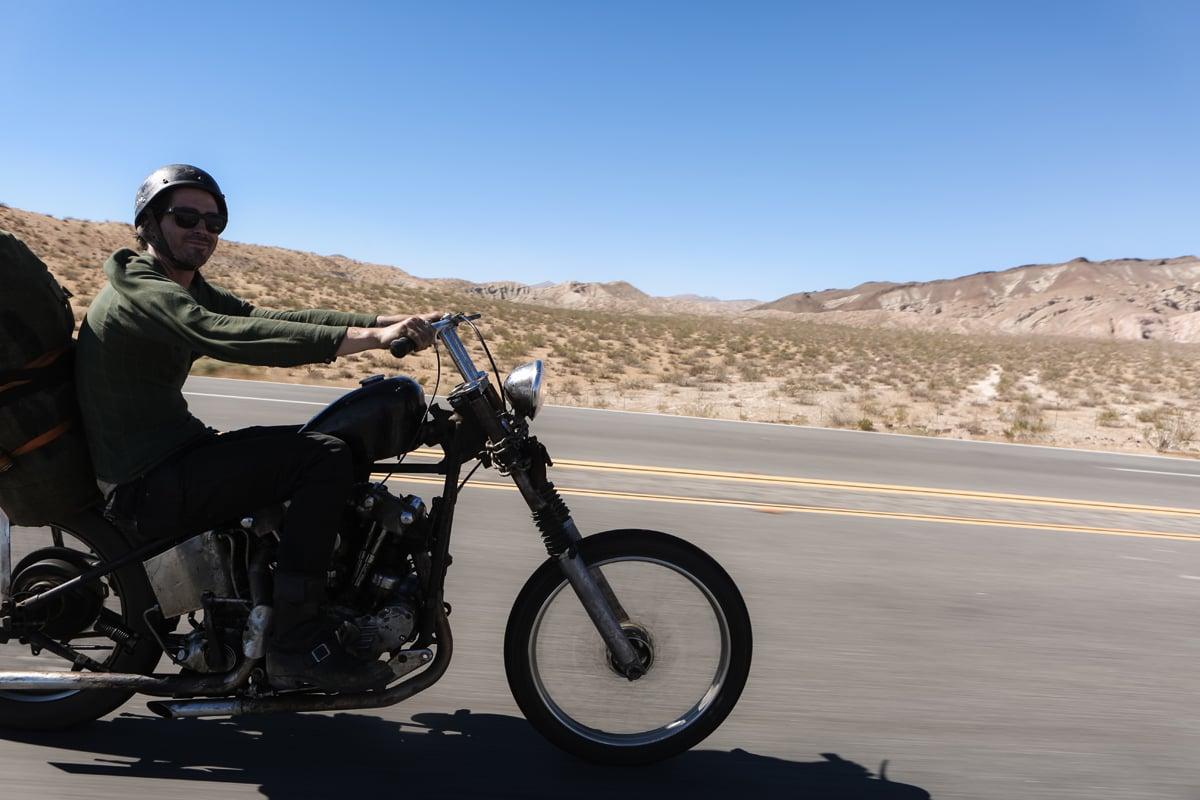 Death Valley Run 2015-043.jpg