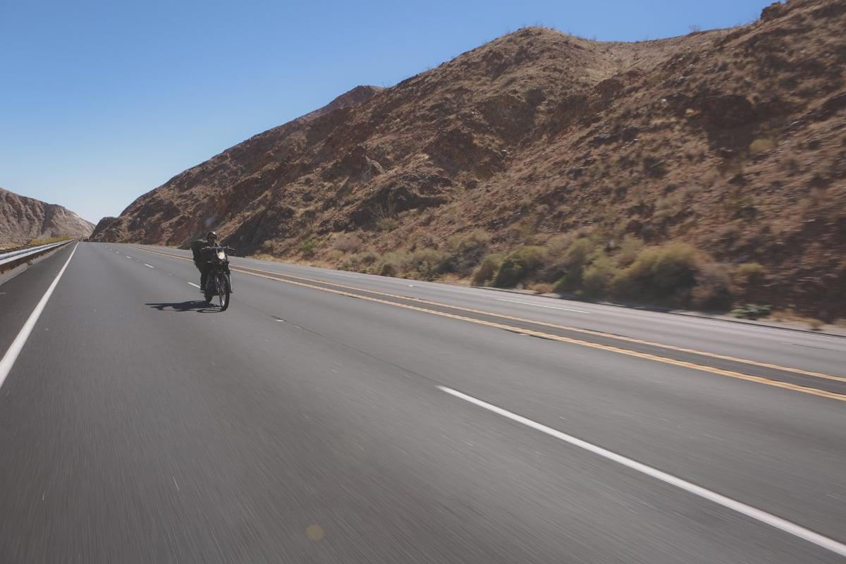 Death Valley Run 2015-044.jpg