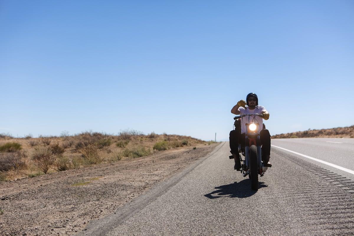 Death Valley Run 2015-045.jpg