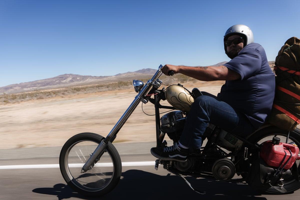 Death Valley Run 2015-047.jpg