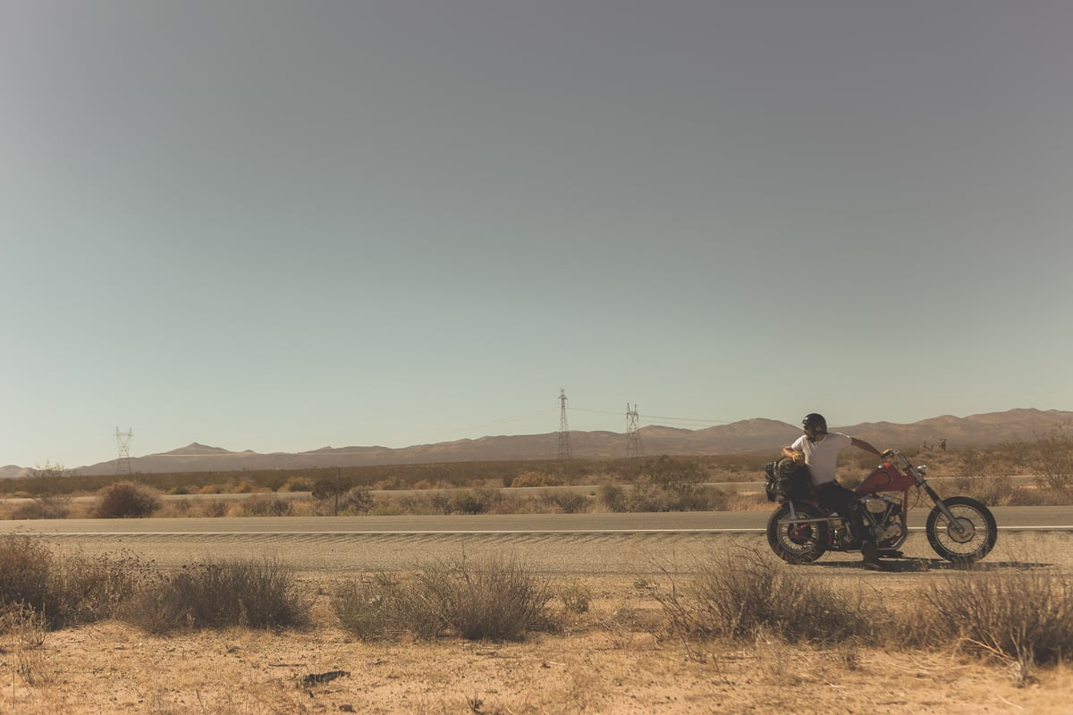 Death Valley Run 2015-046.jpg