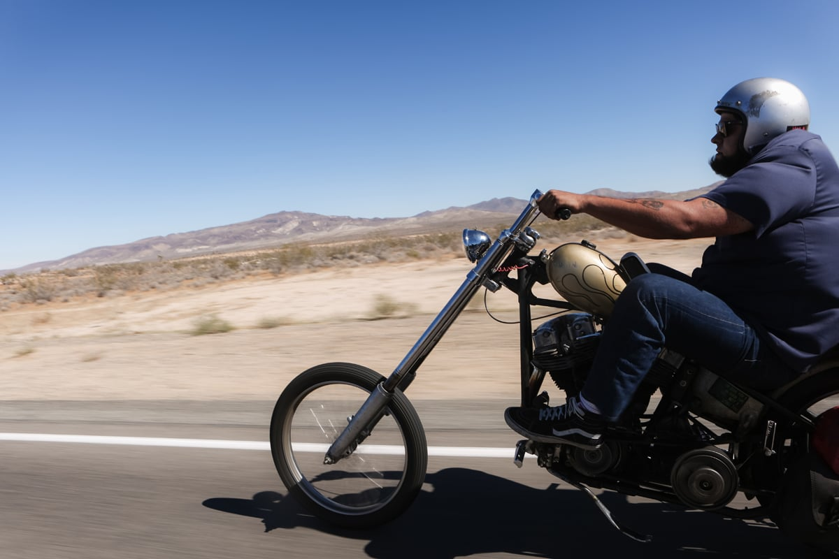 Death Valley Run 2015-048.jpg