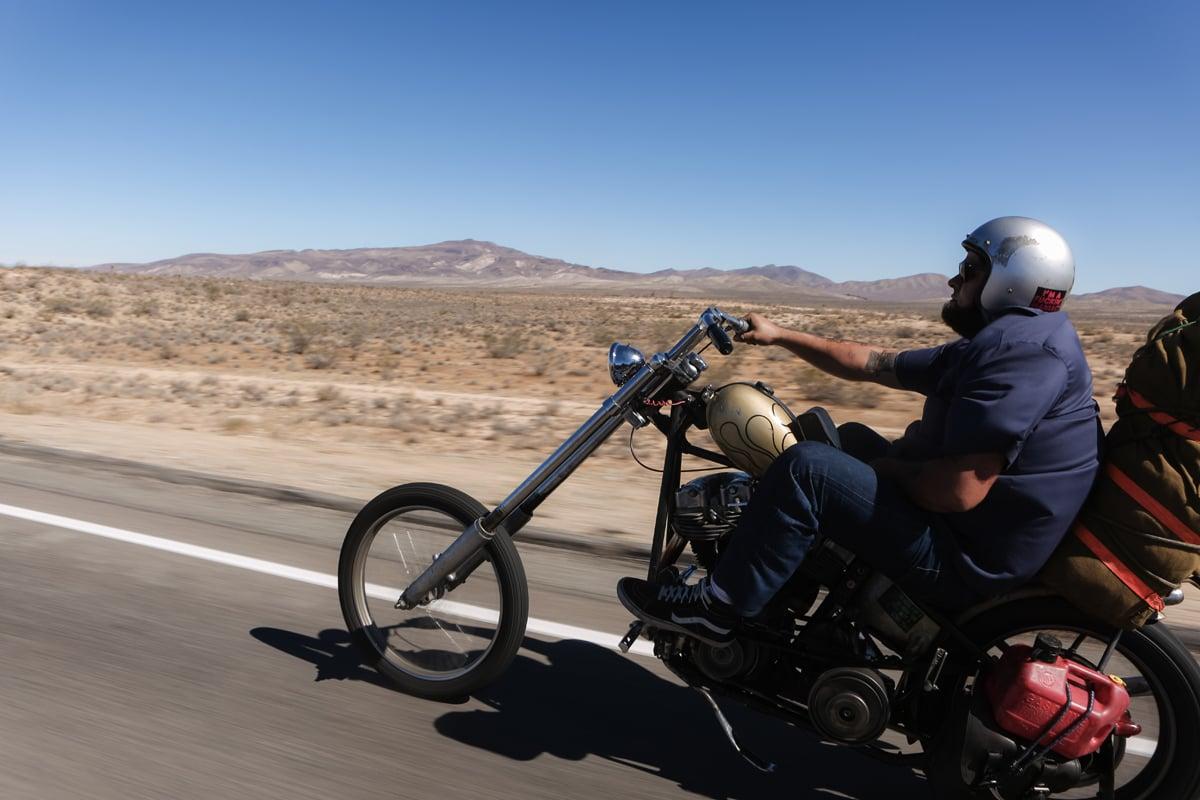 Death Valley Run 2015-049.jpg