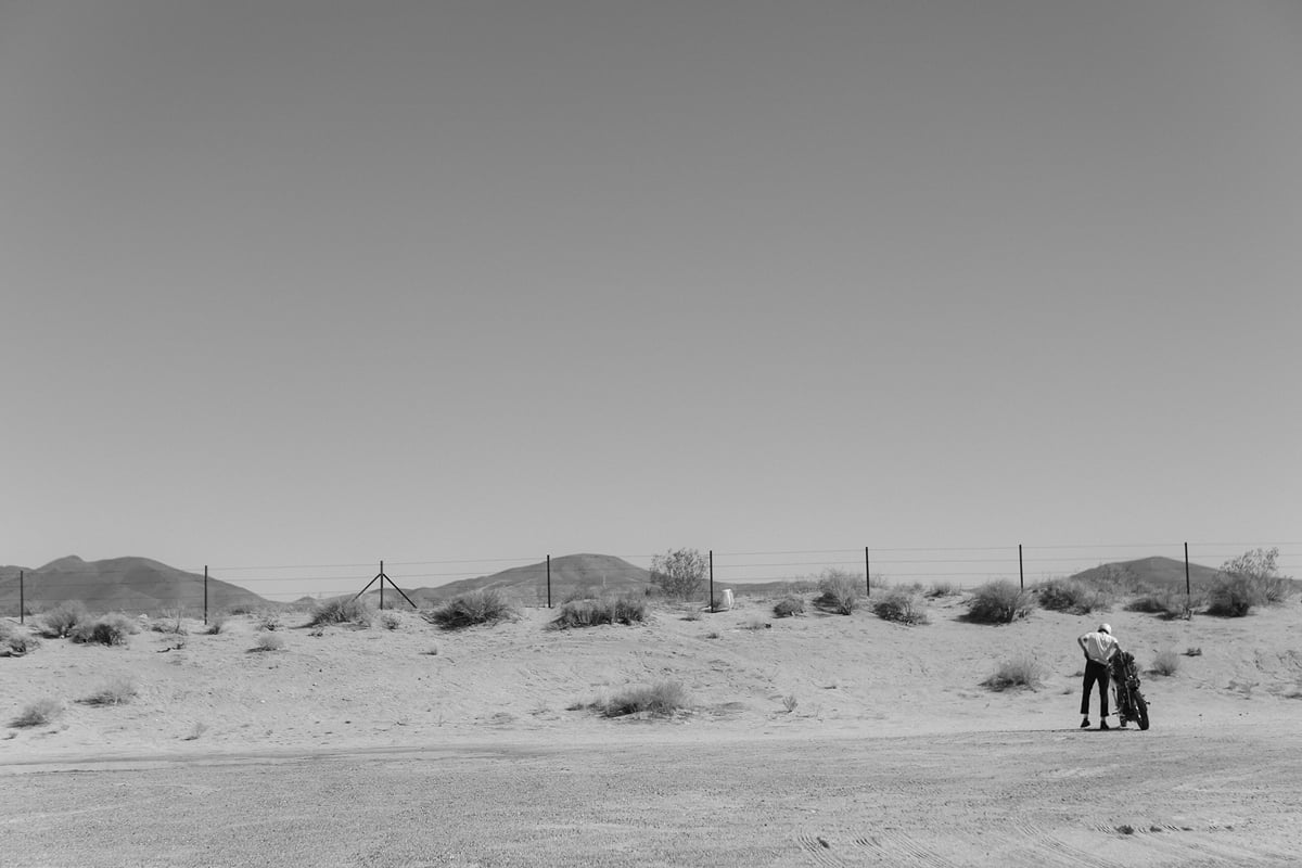 Death Valley Run 2015-050.jpg