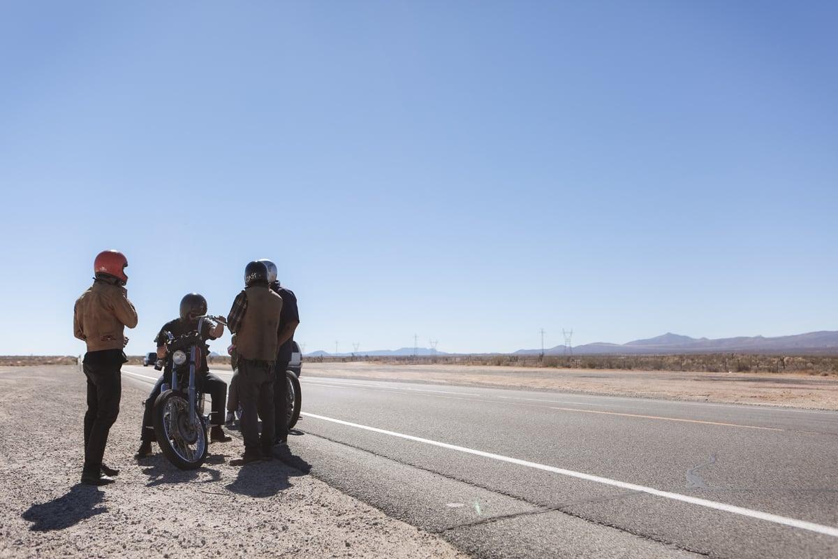Death Valley Run 2015-051.jpg