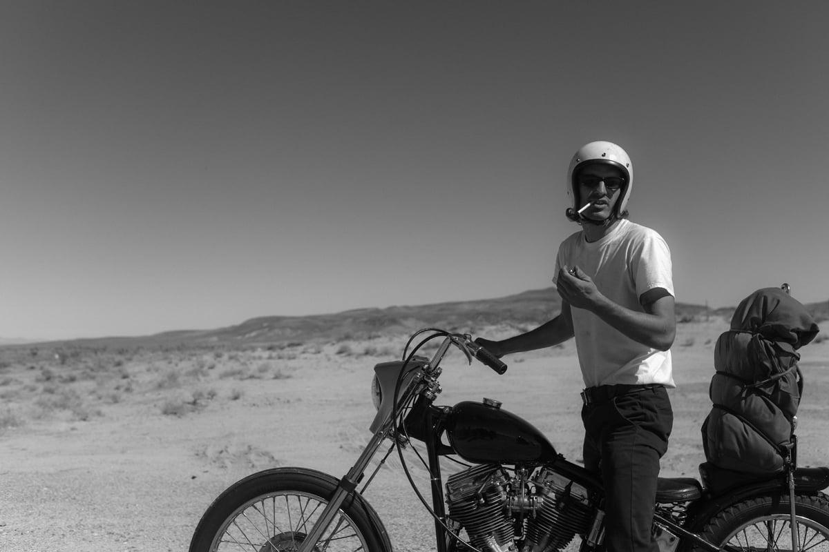 Death Valley Run 2015-053.jpg