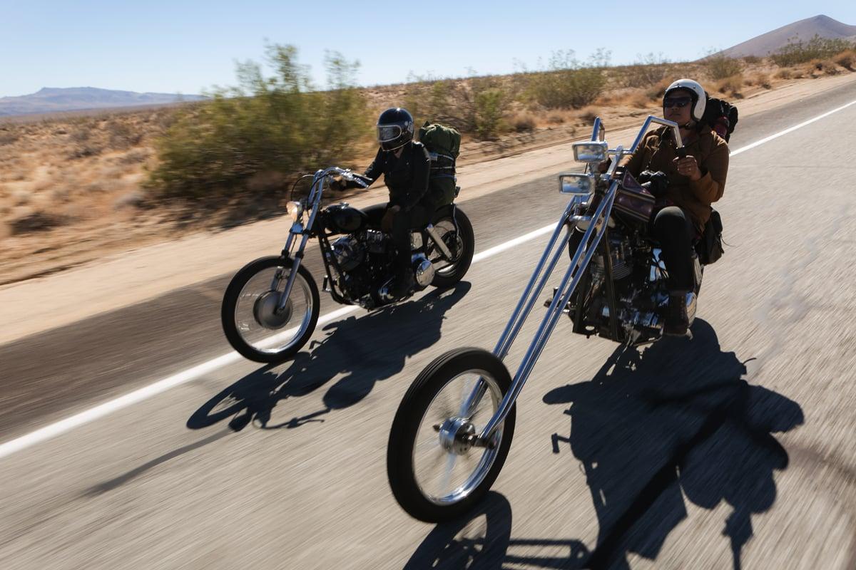 Death Valley Run 2015-054.jpg