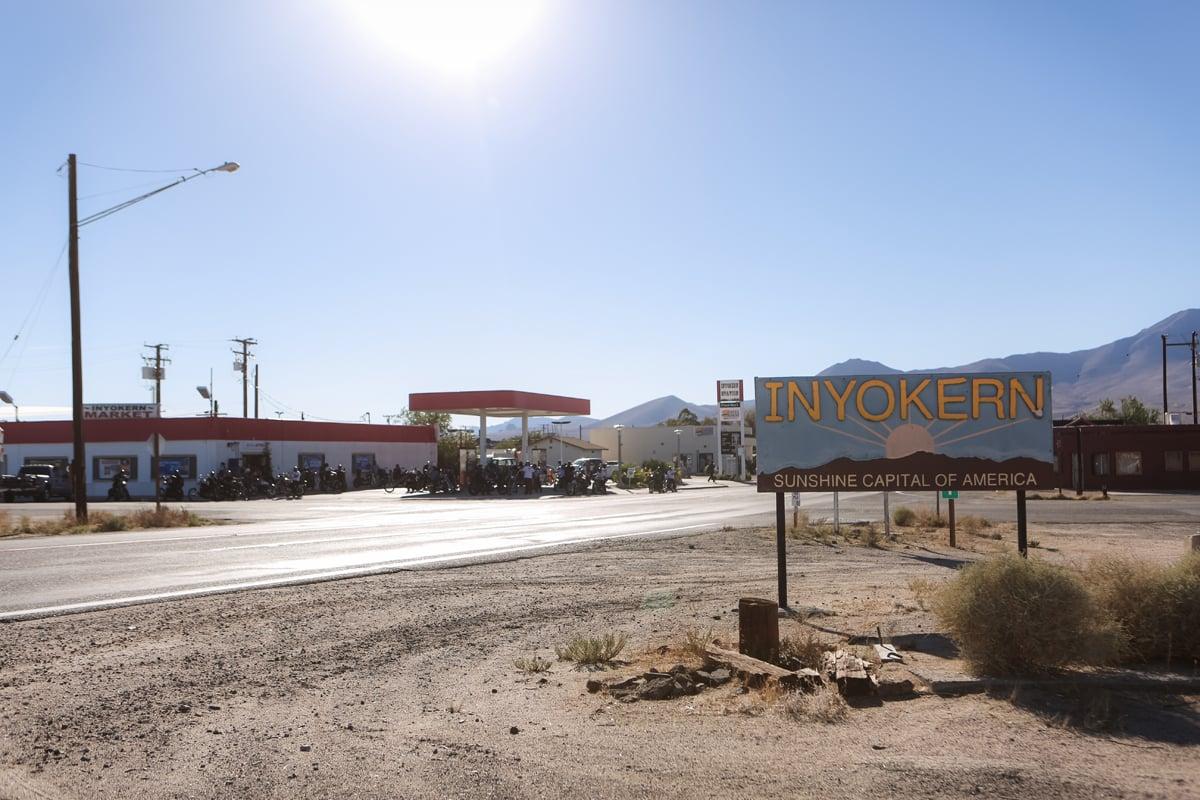 Death Valley Run 2015-060.jpg