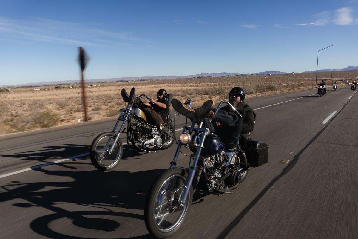 Death Valley Run 2015 Part 2-001.jpg