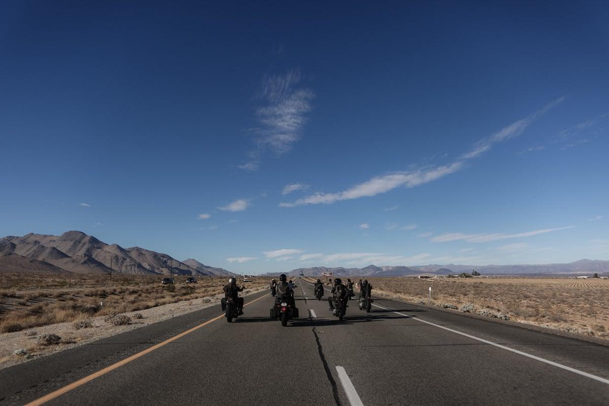 Death Valley Run 2015 Part 2-002.jpg