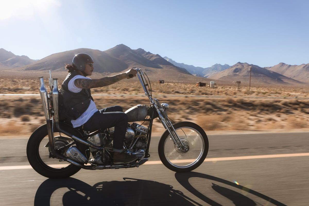 Death Valley Run 2015 Part 2-003.jpg
