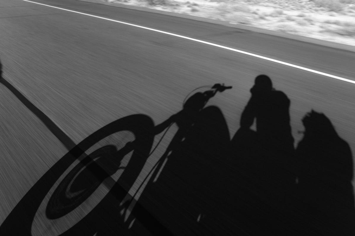 Death Valley Run 2015 Part 2-005.jpg