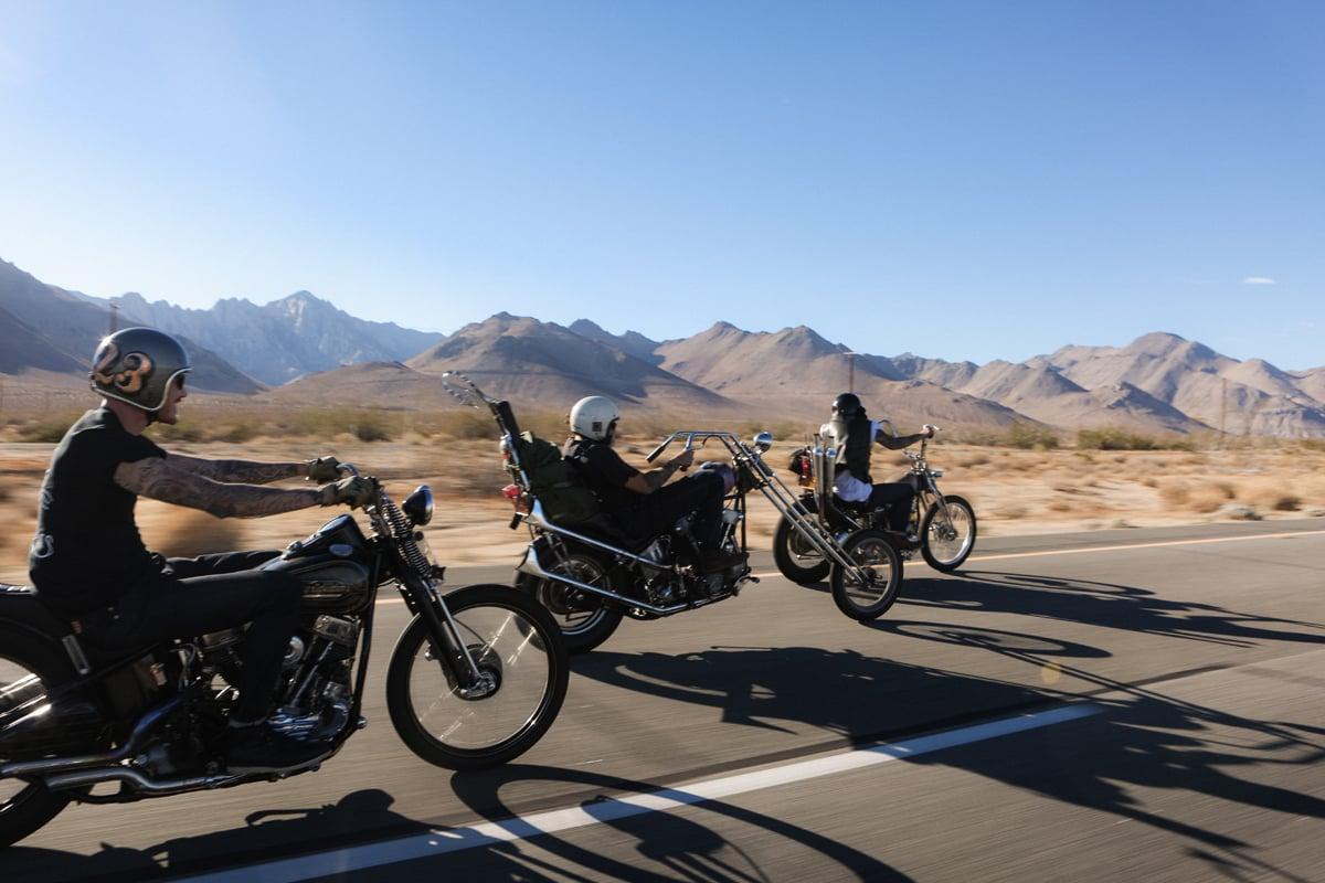 Death Valley Run 2015 Part 2-004.jpg