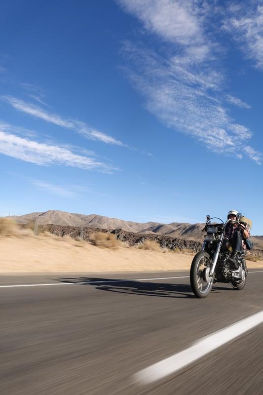 Death Valley Run 2015 Part 2-007.jpg